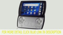 Sony Ericsson Xperia Play R800i Unlocked Phone and Gaming Device with  Best