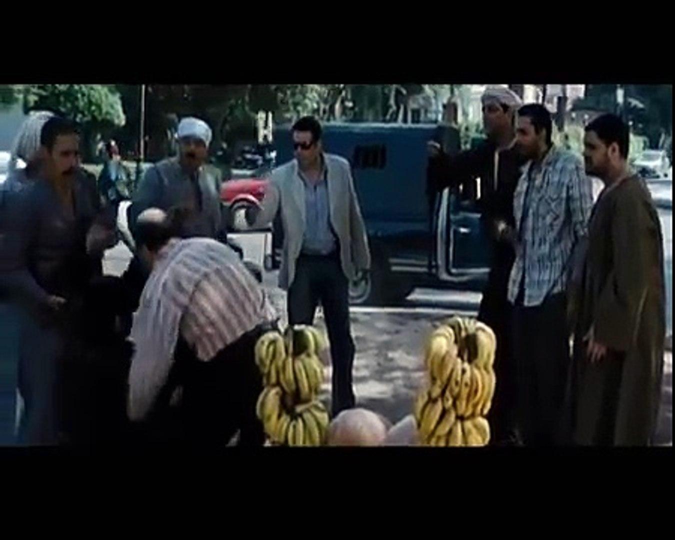 أغاني نادر ابو الليف بدون نت 2019 For Android Apk Download