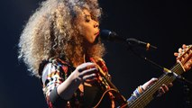 Flavia Coelho Live Tour 2015