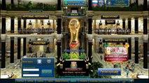 Казино Фараон 888