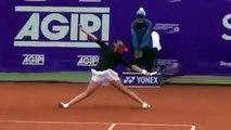 Watch Roberta Vinci v Angelique Kerber - nuremberg wta - 2015 tennis live stream