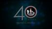 40 ans d'effets spéciaux ILM en 1 minute
