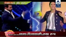 Indian Idol Ke Launch Par Nanhe Fankaaron Ki Masti - Indian Idol Junior 2