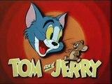 NHTV-AV1 - Tom   Jerry Cartoon