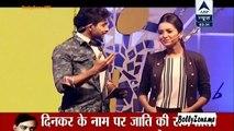 Asha-Hussain Karenge Indian Idol Junior Host!! - Indian Idol Junior 2 - 22nd May 2015