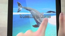 LewisLuong Relaxation Cafe: Best Jazz, Bossa Nova Jazz Music and Relaxing Music Videos