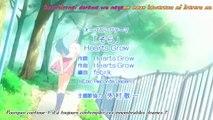 [N3F]Tetsuwan_Birdy_Decode_03_Vostfr