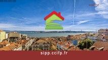 Salon de l'Immobilier et du Tourisme Portugais à Paris- 5 au 7 Juin - Porte de Versailles - Promo RTPi