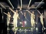 "@a2[Sing-along] ""LUCIFER"" (SHINEE)  [MV + Easy Rom Lyrics]"