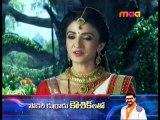 Harahara Mahadeva 22-05-2015 | Maa tv Harahara Mahadeva 22-05-2015 | Maatv Telugu Episode Harahara Mahadeva 22-May-2015 Serial