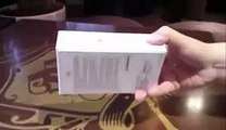iPhone 6 Giveaway 2015 Take Your Chance To Win The New iPhone 6 iphone 6 giveaway 2015