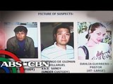 Enzo Pastor's wife now a suspect in hubby's slay
