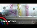 Mistaken identity eyed in slay of 2 teenagers in Cavite