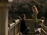 One tree hill - Naley Always and Forever