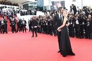 Festival de Cannes : maladresses sur la Croisette