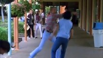 Terence Hill & Bud Spencer - Quand faut y aller faut y aller 1983