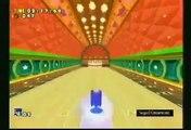 Sonic Adventure - Japanese Dreamcast TV Commercial - Sonic TV Spot - Sega Dreamcast