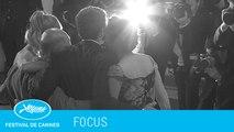 LOVE -focus- (en) Cannes 2015