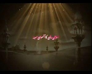 Zia-e-Shaban-ul-Moazzam