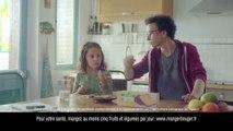 BDDP & Fils pour Bonneterre - «Les enfants» - mai 2015