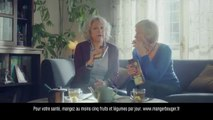 BDDP & Fils pour Bonneterre - «Les mamies» - mai 2015