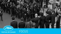 DHEEPAN -focus- (en) Cannes 2015
