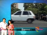 Ullam Kollai Poguthada 22-05-2015 Polimartv Serial | Watch Polimar Tv Ullam Kollai Poguthada Serial May 22, 2015
