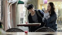 "Ex-Girlfriend Club (구여친클럽) MV - ""A Girl"" (Myung Soo x Soo Jin)"