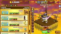 Clicker Heroes Christmas event on steam lets farm some hero