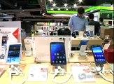 Futuro de los teléfonos inteligentes en Estados Unidos