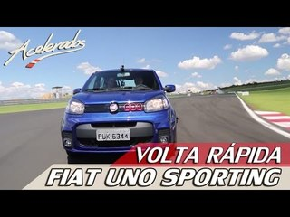 Fiat Uno Resource Learn About Share And Discuss Fiat Uno At Popflock Com