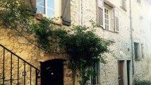 A vendre - maison - La Colle Sur Loup (06480) - 3 pièces - 67m²