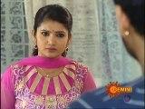Agni Poolu 22-05-2015 | Gemini tv Agni Poolu 22-05-2015 | Geminitv Telugu Episode Agni Poolu 22-May-2015 Serial