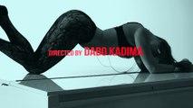 DJ Skorp - Teaser Red Devils