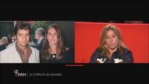 Mathilde Seigner et ses ex - Le Divan