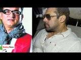 Singer Abhijeet Bhattacharya Apologizes for Insensitive Tweet