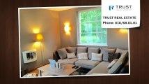 For Rent - House - Chaumont-Gistoux Longueville (1325) - 280m²