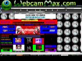 FREE/LIVE WWE SHOWS AND PPVS : FMR-NETWORK.TK