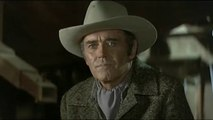 My Name is Nobody (1973) - Terence Hill, Henry Fonda - Feature (Western)