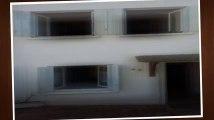 A vendre - Maison - BAGNERES DE BIGORRE (65200) - 10 pièces - 160m²