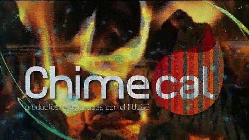 PROGRAMA 115 ALDENTE Salamanca 20 05 2015