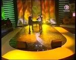 LOUIS ARMSTRONG - JOLANDA SUVOROVA & JĀNIS LEMEŽIS - When The Saints Go Marching In