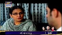 Dil-e-Barbad -#-Episode – 54_Watch Dil-e-Barbad Latest Episodes of ARY Digital