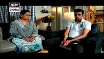 Dil-e-Barbad -#-Episode – 55_Watch Dil-e-Barbad Latest Episodes of ARY Digital