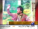 Local Body Election 2015 In Dir Lower