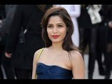 Freida Pinto to skip 68th Cannes film gala