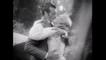 Peter Ibbetson (1935) - Gary Cooper- Trailer (Drama, Fantasy, Romance)