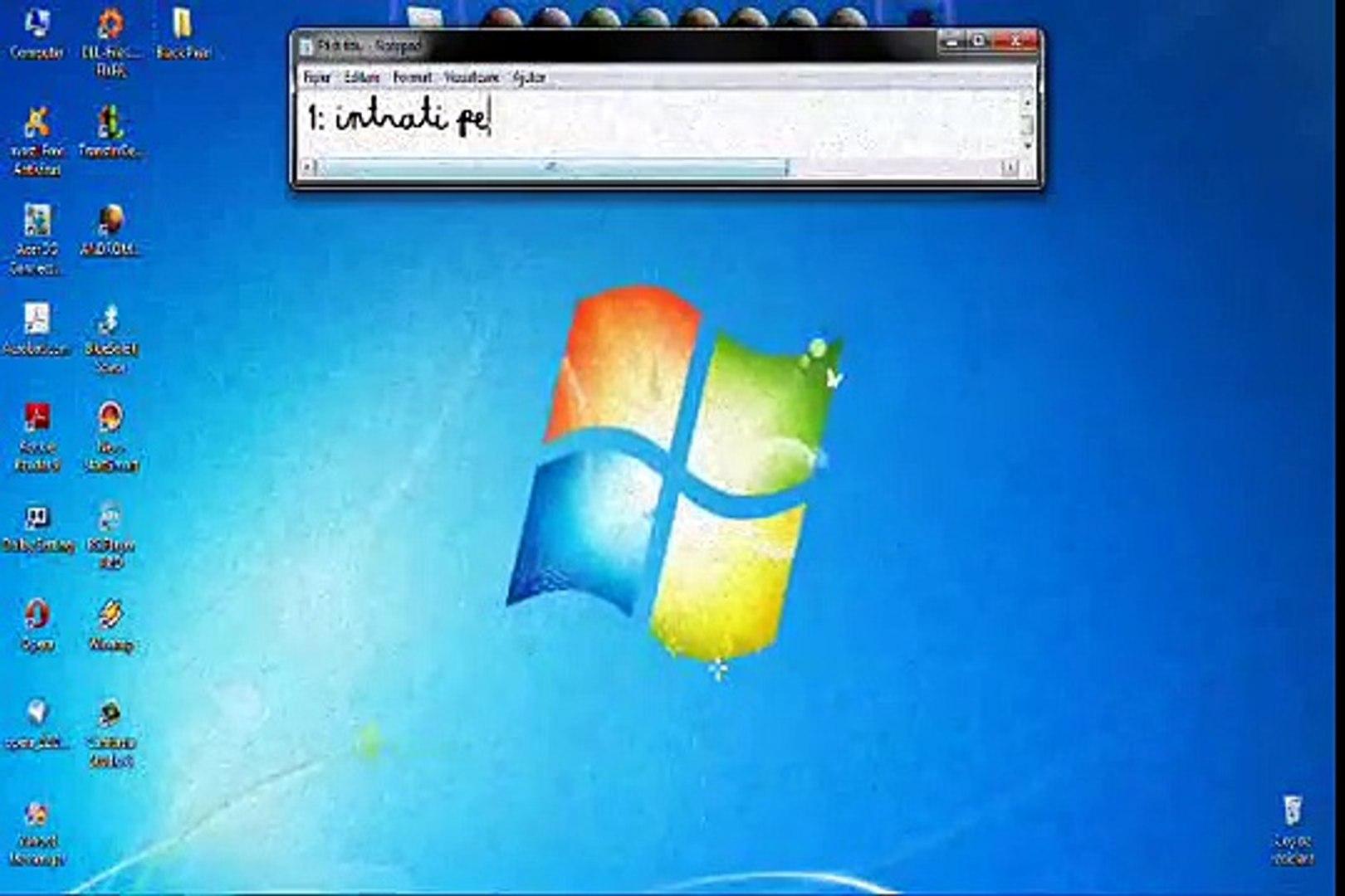 cum sa descarcati microsoft office 2010