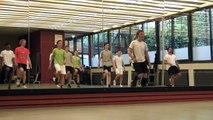 Sport en Bewegen Enschede Promo