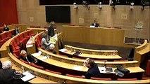 Comme Cahuzac ! 15 anciens ou actuels ministres auraient des comptes en Suisse